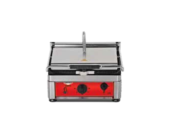 Toaster electric - 400x360x210mm, 1.75 kW, 220 V, 50 Hz